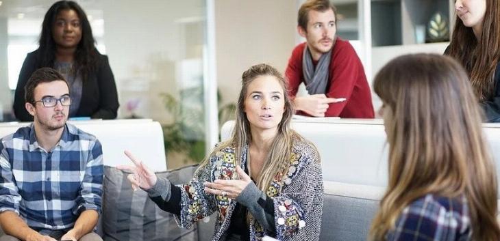 PKS osniva Sekciju za mlade preduzetnike