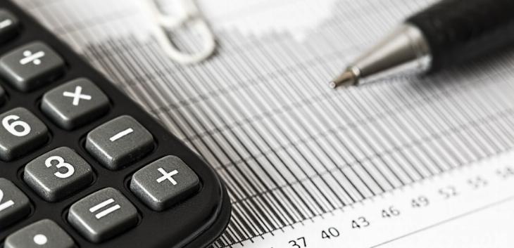 Srbija ima novca za paket pomoći građanima, penzionerima, privredi