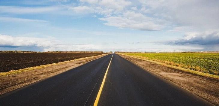 Počela izrada projekta brze saobraćajnice Sombor-Kikinda
