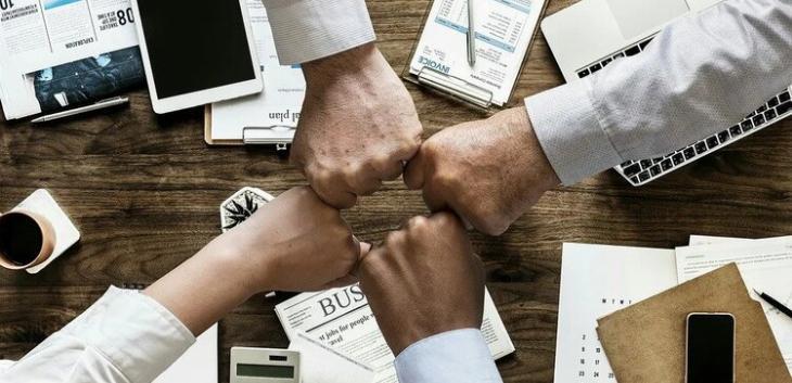 Minisarstvo privrede raspisalo tri konkursa podrške preduzetništvu