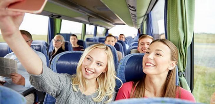 Turističke agencije traže pomoć države za đačke ekskurzije