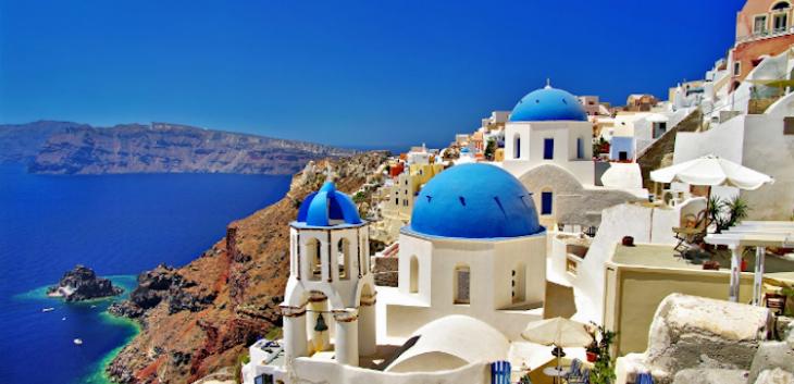 Probno otvaranje turizma Grčke – ministar danas u Srbiji