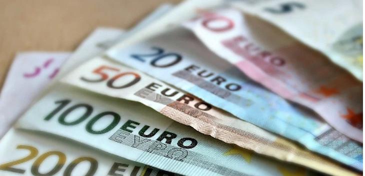 Od 6. maja kreće isplata pomoći države