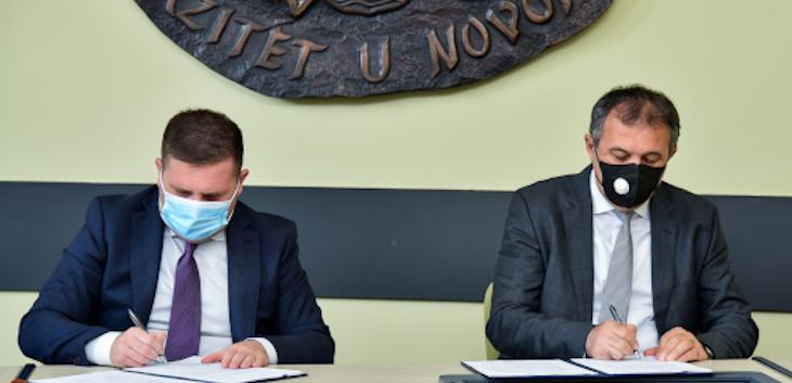 Podsticaj unapređivanju naučno-stručnih aktivnosti u poljoprivredi Vojvodine