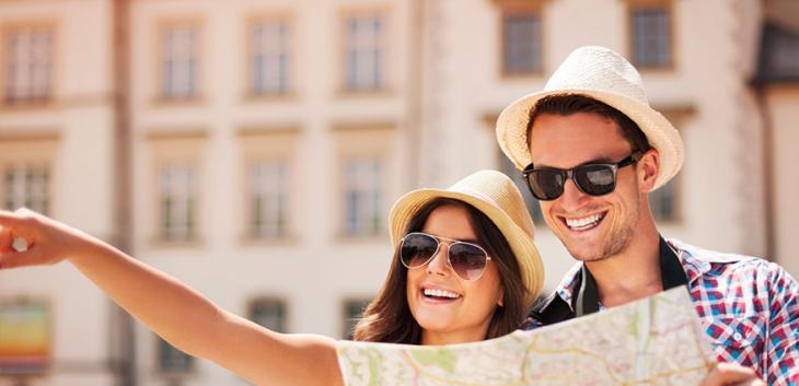 Država odobrila pomoć turističkim vodičima