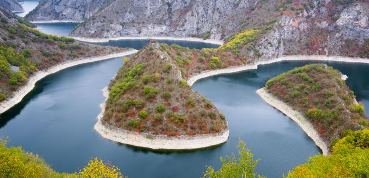 Novi podsticaj turizmu u Srbiji