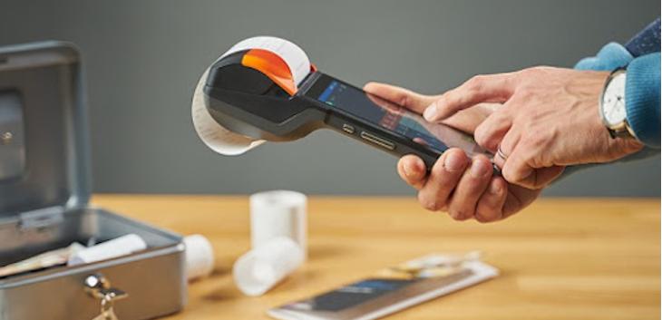 Privrednici neće imati trošak za nove fiskalne uređaje
