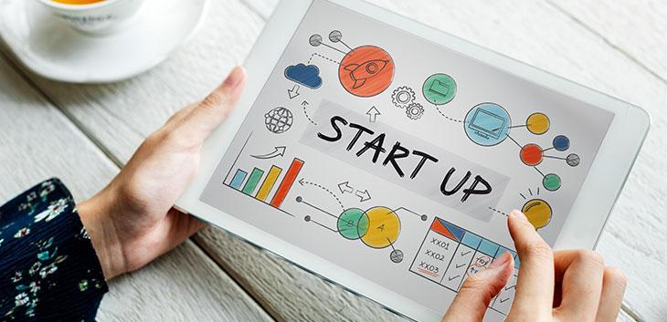 Srpski startapi – okrenuti evropskom i severnoameričkom tržištu