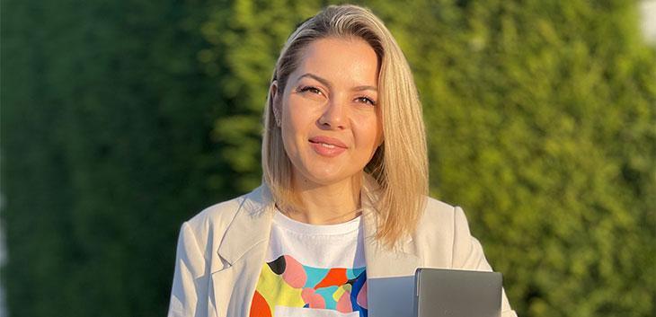 Marija Ćalović: Sinergizam svih aspekata biznis modela daje najbolje rezultate