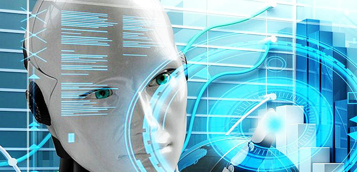 Zašto bi nas uopšte interesovala veštačka inteligencija?