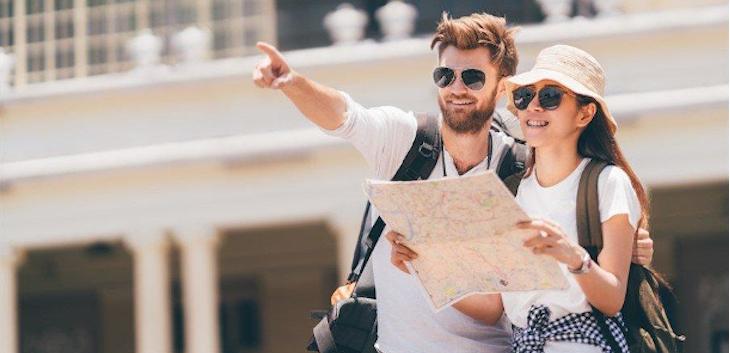 Prednosti digitalnog marketinga u promociji turističke ponude