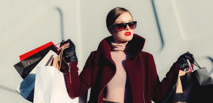 Održiva moda - Da li je modnoj industriji potrebna druga šansa?
