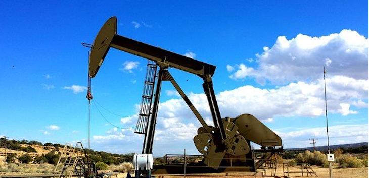 Cena nafte marke Brent pala ispod 66 dolara