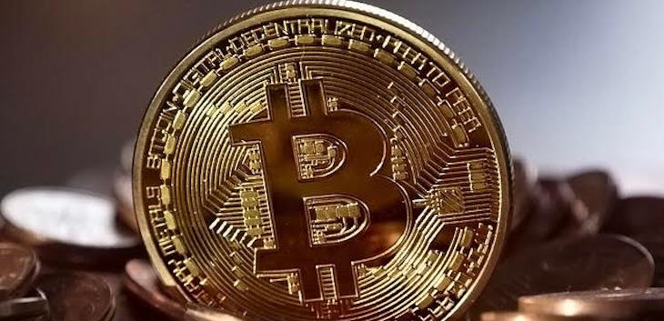 U Velikoj Britaniji korisnici platforme PayPal mogu kupovati i prodavati kriptovalute