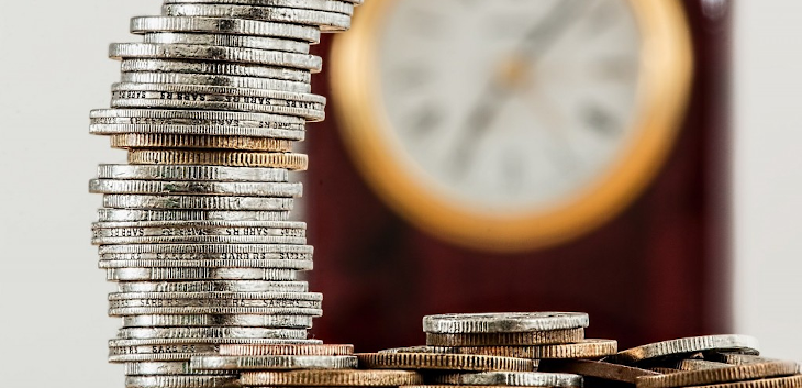 Koje sve poreze plaća preduzetnik kada otvara firmu?