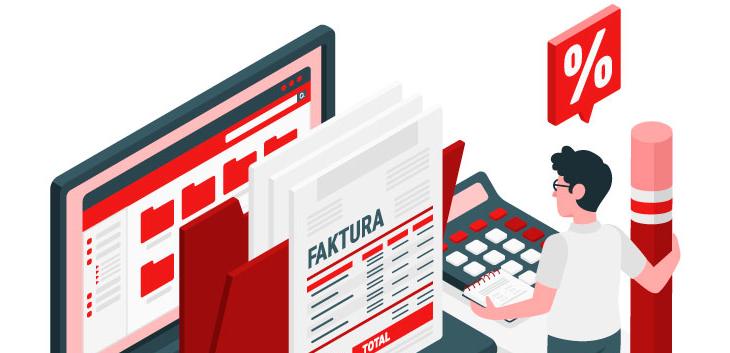 Sve što treba da znate o elektronskim fakturama