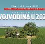 Konferencija Vojvodina u 2020 u Novom Sadu