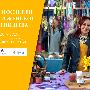 Info dan o ženskom preduzetništvu u Srbiji