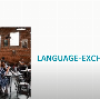 Održana online konferencija EU projekta Razgovaraj za svoj posao