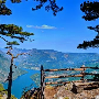 Raspisana tri konkursa za pomoć razvoju turizma u 2021. godini