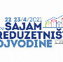Online Sajam preduzetništva Vojvodine 22. i 23. aprila