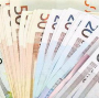 Prijave za 60 evra pomoći države počinju za dve nedelje