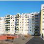 Uručeni ključevi novih stanova pripadnicima snaga bezbednosti u Novom Sadu
