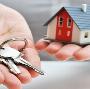 Sve veće interesovanje stranaca za nekretnine u Srbiji
