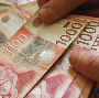 Pomoć od 3 000 dinara za vakcinisane