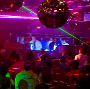 Subvencija za podršku radu noćnih barova i klubova