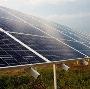 Prvi agroenergetski projekat na Balkanu biće pokrenut u Kuli