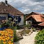 Grad Novi Sad se uključio u realizaciju konkursa za kupovinu seoskih kuća