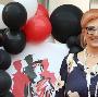 Sofija Bajić: Odmah smo se snašle - svojstveno ženama