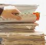 Dokumentacija se čuva i nakon zatvaranja firme