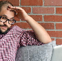 Šta znači biti svestan sopstvenog stresa?
