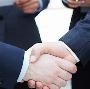 Trgovinski sporazum između Australije i Indije moguć do kraja 2022. godine